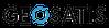 Geostatis logo